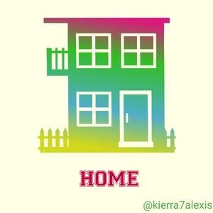 Home Sale!!!